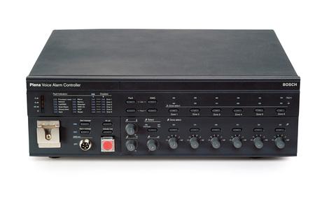 Bộ điều khiển trung tâm BOSCH LBB 1990/00