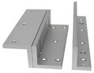 NO-ELOCK-ZLM600- Bracket for Electromagnetic Lock