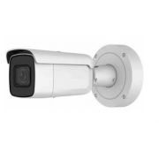 Camera IP EYEVIEW IP-4MPW01-IZS