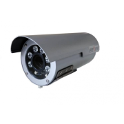 Camera IP EYEVIEW C3-5688PY-POE