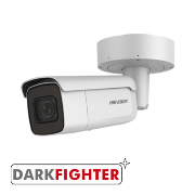Camera IP 4MP HIKVISION PLUS HKI-2CD2346KL-SIR