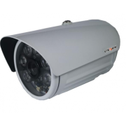Camera IP EYEVIEW C1-2366PY-4.0-POE