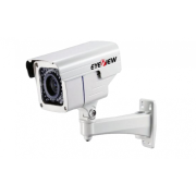 Camera IP EYEVIEW C2-3688PY-POE