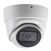 Camera IP EYEVIEW IP-2MPPT03-IZS
