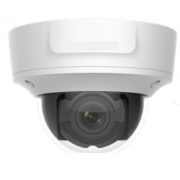 Camera IP EYEVIEW IP-2MPV08-IS