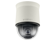 Camera IP Speed Dome 2.0 Megapixel Hanwha Techwin WISENET SNP-6320