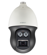 Camera IP Speed Dome hồng ngoại 2.0 Megapixel Hanwha Techwin WISENET XNP-6550RH