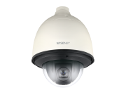 Camera IP Speed Dome 2.0 Megapixel Hanwha Techwin WISENET QNP-6230H