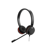 TAI NGHE JABRA EVOLVE 65 MS STEREO