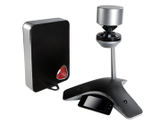 Polycom CX5100 and CX5500 Unified Conference Stations