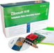Zibosoft USB key