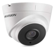Camera HD-TVI Hikvision DS-2CE56H1T-IT3 (HD-TVI 5M)