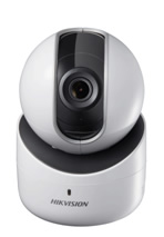 Camera IP Hikvision DS-2CV2Q01EFD-IW (1 MP)