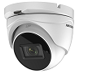 Camera HD-TVI Hikvision DS-2CE56H1T-IT3Z (HD-TVI 5M)