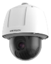 Camera IP Hikvision DS-2DF6225X-AEL (2MP, ZOOM 25X)  H.265+