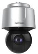 Camera IP Hikvision DS-2DF6A225X-AEL (2MP, ZOOM 25X)  H.265+