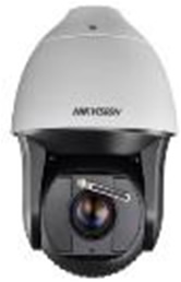 Camera IP Hikvision DS-2DF8225IX-AEL (2MP, ZOOM 25X)  H.265+