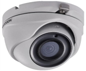 Camera HD-TVI Hikvision DS-2CE56H1T-ITM (HD-TVI 5M)