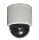 Camera Speed dome Vision TVI-501-ID