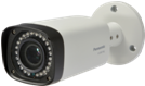 Camera Full-HD IP Panasonic K-EW214L01