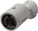 Camera Full-HD IP Panasonic K-EW214L03
