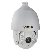 Camera Speed dome Vision TVI-502