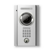 Camera cửa COMMAX DRC-40K