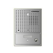 Camera cửa COMMAX DRC-4CGN2