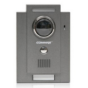 Camera cửa COMMAX DRC-4CHC
