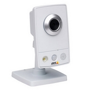 Camera iP AXIS M1031-W