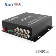 Video converter BT-CVI8V-T/R (1080P)