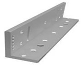 NO-ELOCK-L600- Bracket for Electromagnetic Lock