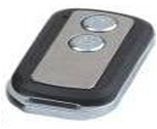 TRANSMITTER (KEYPAD) for Remote Control