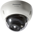 Camera iP Panasonic K-EF134L01