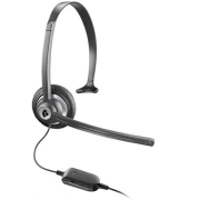 Tai nghe Plantronics M214C Headset Noise-Canceling.