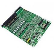 Card IP4WW-008E-A1
