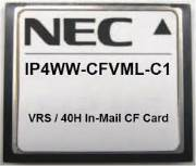 Card IP4WW-CFVML-C1