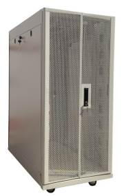 tủ rack 19 inch