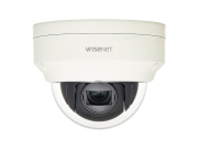 Camera IP Dome 2.0 Megapixel Hanwha Techwin WISENET XNP-6040H